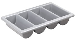 Trays Canteen